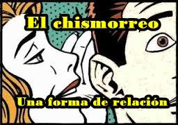 el chismorreo1