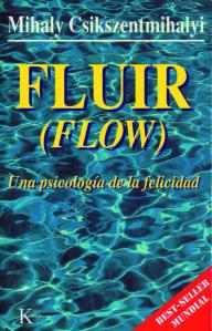 fluir-flow-una-psicologia-de-la-felicidad-9788472453722