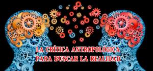 CRITICA 3