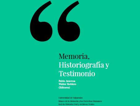 2015-libro-memoria