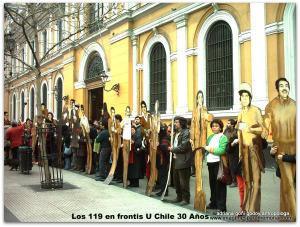 foto Luis Fernando Arellano (Kallejero)