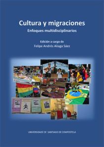 Tapa de Cultura y Migraciones